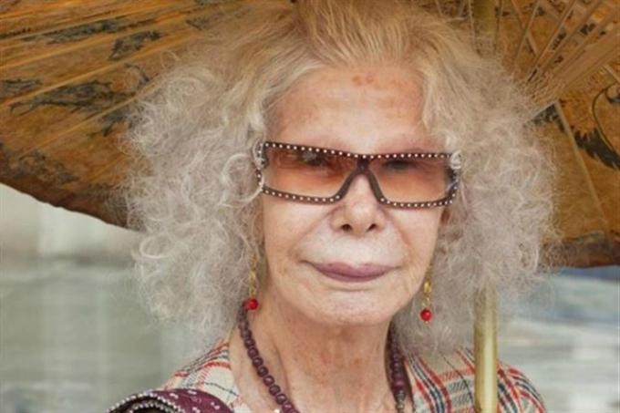La Duquesa de Alba va respondiendo de manera positiva a la medicación