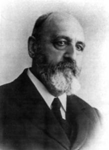 Leandro Torres Quevedo.