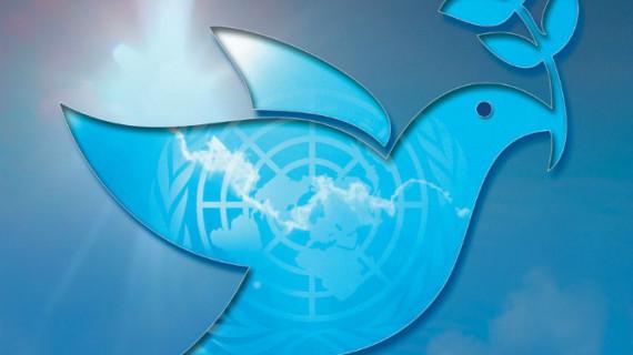 La cita anual de la 'Semana Internacional de la Ciencia y la Paz' arranca este lunes 10 de noviembre