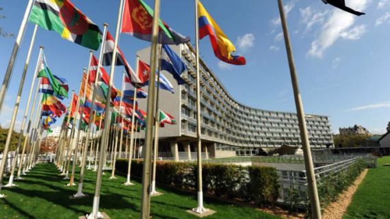 El 68 aniversario de la Unesco con España como protagonista