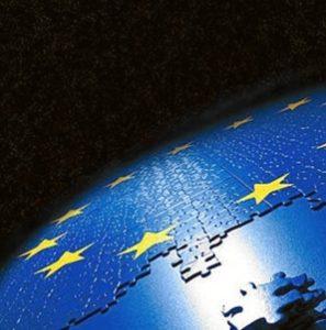 Aumenta la confianza económica española. / http://www.economiafinanzas.com