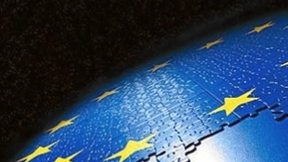 El Eurogrupo dice que España podría cumplir el déficit este 2015 sin más ajustes