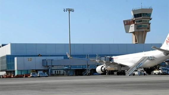 Las aerolíneas abren siete nuevas rutas en los aeropuertos canarios