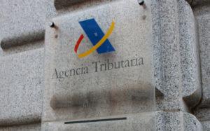 La organización cometió fraude a la Hacienda Pública. / http://www.zoomnews.es