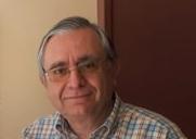 Ángel Rivera da su visión más personal sobre la meteorología en su nuevo libro