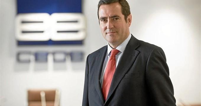 Un encuentro empresarial abordará el 11 de diciembre la internacionalización de empresas españolas
