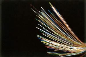 banda ancha