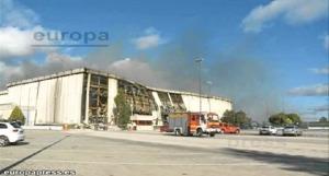 Factoría de Campofrío. / Foto: Europa Press.