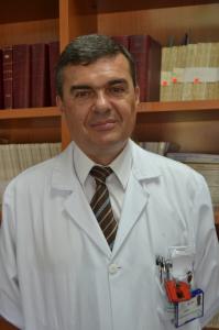 Carlos Ferrer.