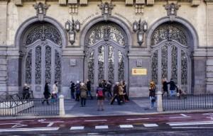 Ministerio de Educación, Cultura y Deporte. / http://www.fotocommunity.es