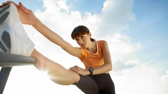 Postureo fitness, un error de base que lo intoxica todo