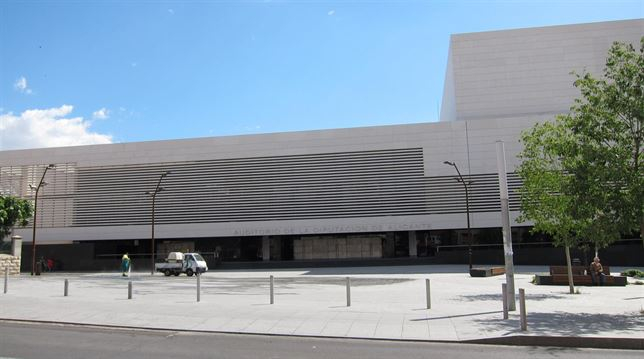 Alicante celebra el XVII Congreso de la Empresa Familiar