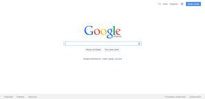 Google ha recibido 160.000 peticiones para borrar enlaces desde el 13 de mayo.