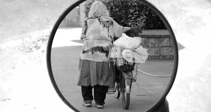 Por una vivienda digna y adecuada, nadie sin hogar