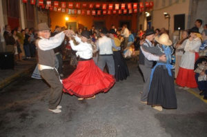 Los Finaos. / http://lamonitarevoltosa.blogspot.com.es