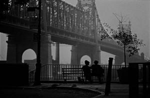 'Manhattan'.