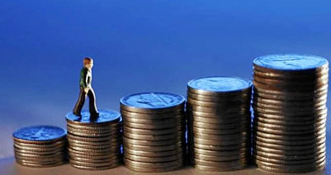 Economía constata una aceleración del PIB en el cuarto trimestre