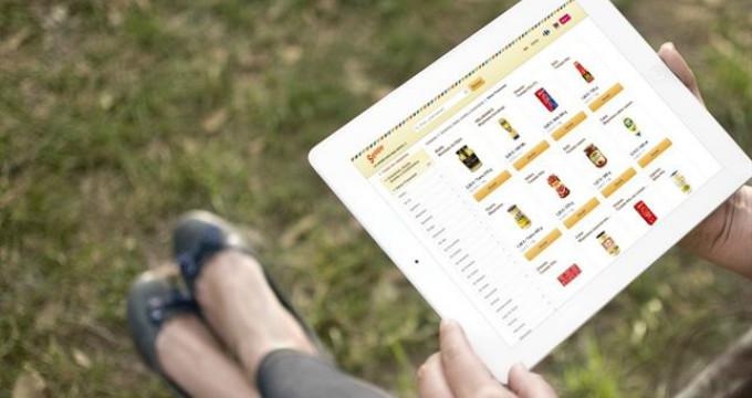 'Mobile commerce' moverá en España alrededor de 1.290 millones de euros