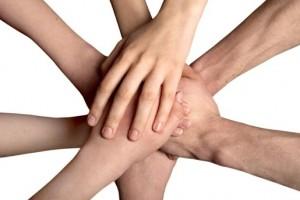 Voluntariado. / http://www.adaceclm.org