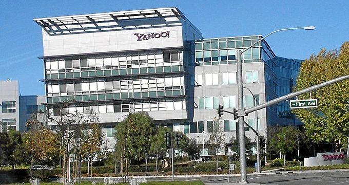 De Silicon Valley a España
