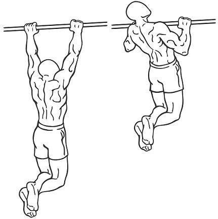 Los ejercicios que creías indispensables y… quizá sean lo contrario (1)