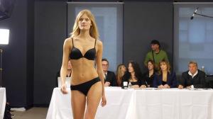 Casting de Victoria's Secret 2014. / Foto: vsallaccess.victoriassecret.com/