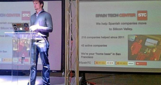 Jóvenes emprendedores llegan a Silicon Valley para conocer el principal ecosistema de emprendimiento