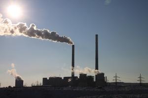 Todos los países deben comprometerse a reducir sus emisiones.