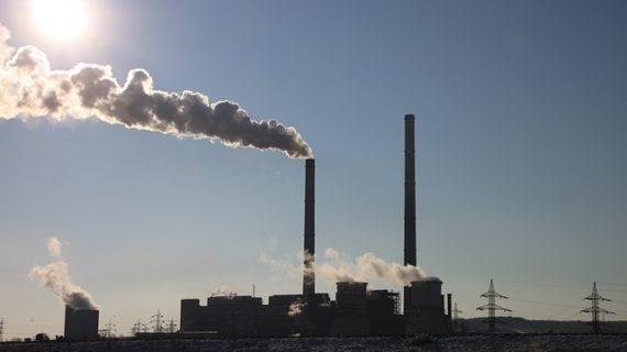 Incrementan el incentivo económico por cada tonelada de CO2 no emitida en sectores difusos
