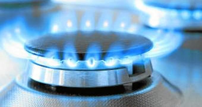 El gas natural bajará un 1,3% a partir del 1 de octubre, encadenando su segundo descenso este año