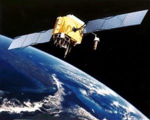 Las tormentas geomagnéticas severas pueden afectar a los sistemas de comunicación. / www.viewpointcorp.com