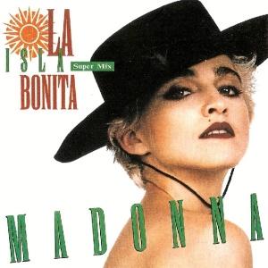 La cantante Madonna utilizó en la portada de uno de sus discos un sombrero cordobés de lo más clásico.