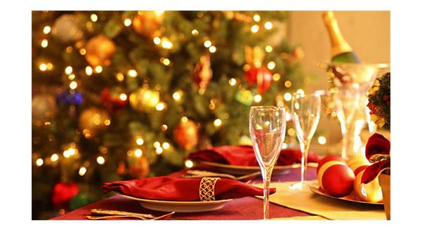 Feliz navidad 2014 - Cenas para navidad 2015 ...