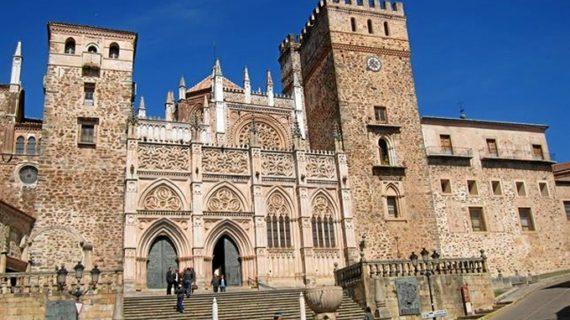 Las Ciudades Patrimonio de Humanidad de España convocan un concurso de fotografía en las redes sociales