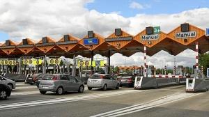 Carreteras de peaje españolas. / http://vlcnews.es