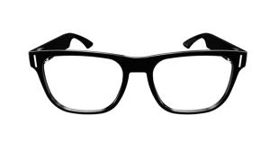 Los usuarios pueden controlar dispositivos electrónicos desde las gafas. / Foto: www.weonglasses.com
