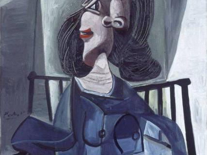 Museos de Madrid 'guardarán' las obras del Kunstmuseum de Basilea mientras reforma sus instalaciones