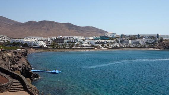 'The Guardian' incluye tres ciudades españolas en su lista de destinos recomendados para este verano