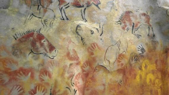 El Sistema Atapuerca aumenta un 23% el régimen de visitas en 2014
