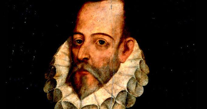 La Real Sociedad Matemática Española rinde tributo a Cervantes analizando la presencia de esta ciencia en su obra