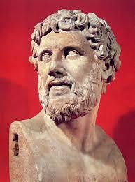 Recordando a Delfos