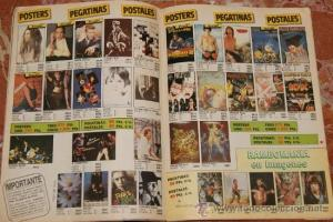 Ejemplar del discoplay. / Foto: www.todocoleccion.net