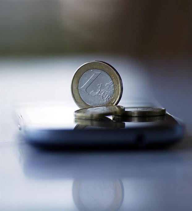 El Tesoro coloca letras a seis y 12 meses elevando la rentabilidad