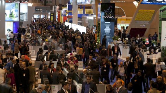 El turismo de compras y el de salud, entre las grandes novedades de Fitur 2015