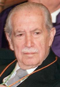 José García Nieto. / http://www.laalcazaba.org