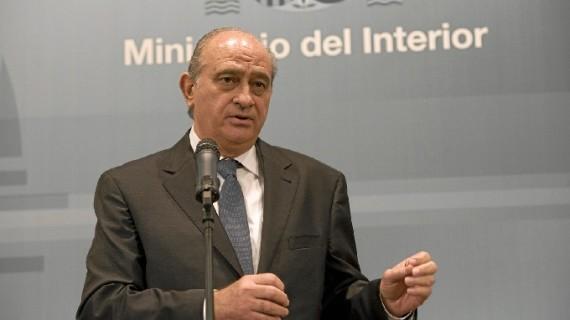 Las oficinas de asilo de Ceuta y Melilla abrirán en marzo