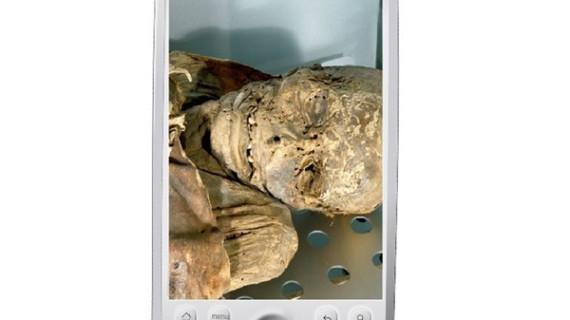 El Museo de la Naturaleza y el Hombre de Tenerife contará con una app accesible para visitas guiadas