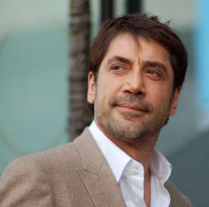 El actor Javier Bardem será el capitán Salazar.