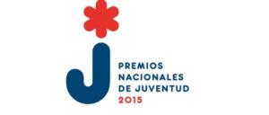 Premio Nacional de la Juventud 2015. / http://www.injuve.es