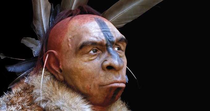 Una investigación determina que los neandertales desaparecieron antes de la península ibérica que del resto de Europa